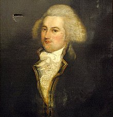 William Houstoun by Archibald Robertson, 1791.jpg