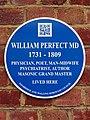 William Perfect (1731-1809).jpg