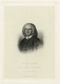 William Smith, 1697-1769, Justice of the Supreme Court of the Province of New York (NYPL NYPG94-F42-419828).tif