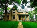 William T. Leitch House - panoramio.jpg