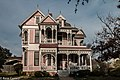 Williams-Erwin House (1 of 1).jpg