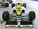Williams FW12C front Donington Grand Prix Collection.jpg