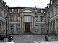 Willkommen im Schlosshotel Neustadt-Glewe (2004-01) - panoramio.jpg