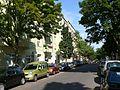 Wilmersdorf Livländische Straße.jpg