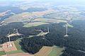 Windpark Pamsendorf 45 02 09 2016.JPG