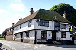 Wingham - Red Lion.jpg