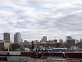 Winnipeg skyline Salter fall.jpg