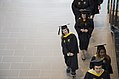 Winter 2016 Commencement at Towson IMG 8140 (30948421704).jpg