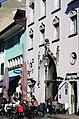 Winterthur - Loge am Oberen Graben 2014-02-24 14-10-07.jpg
