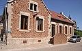 Wintzenbach-Mairie-04-gje.jpg