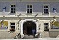 Wirtshaus Bayerischer Löwe in Passau.jpg