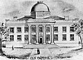 Wisconsin State Capitol 1855.jpg