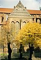 Wismar October 1994 (6479177843).jpg