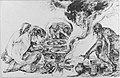 Witches' Sabbath MET 176380.jpg