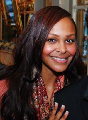 Samantha Mumba - Mumba in 2009