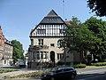 Witten-Ruhrstrasse-Husemannstrasse-IMG 4878.JPG