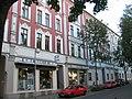 Witten Haus Breite Strasse 71 und 73.jpg