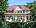 Wohnhaus-RKS-Guetersloh.jpg