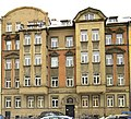 Wohnhaus Hessel.jpg