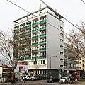 Wohnhaus Melatengürtel 101, Köln-Ehrenfeld-3228.jpg