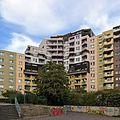 Wohnsiedlung-am-Boecklerpark-Boecklerstr-Berlin-Kreuzberg-Haenska-Fleischer-September-2016.jpg