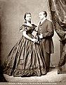 Wojciech Rubinowicz parents 1880.jpg