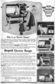 Woman's Home Companion 1919 - Hughes Electric Range.png