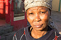 Woman in Joe Slovo Park, Cape Town, South Africa-3717.jpg