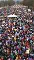 Women's March on Portland - 08.jpg