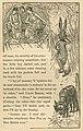 Women, Brer Rabbit, and Brer Fox, 1881.jpg