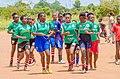Women in sport afternoon training 04.jpg