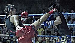 Women muay thai.jpg