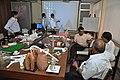 Wonder Materials Workshop Preparatory Session - NCSM - Kolkata 2010-08-13 7124.JPG