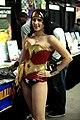 Wonder Woman cosplayer (15984777666).jpg