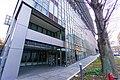 Wongwt 東京大學 (17098012969).jpg