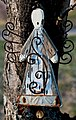 Wood Angel Ornament OBJT-DC-2.jpg