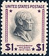 Woodrow Wilson2 1938 Issue-$1.jpg
