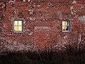 Wool Mill Wall Oulu 20111203.JPG