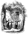 Works of Charles Dickens (1897) Vol 1 - Illustration 15.png