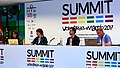 WorldPride 2017 - Madrid Summit - 170627 100419.jpg