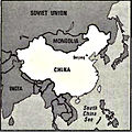 World Factbook (1982) China.jpg