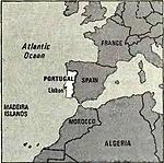 World Factbook (1982) Portugal.jpg