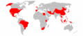 World location of Nissan factories.PNG