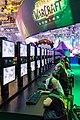 World of Warcraft Legion Gamescom (36042517153).jpg