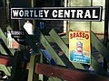 Wortley Top Forge Miniature Railway - geograph.org.uk - 1095886.jpg