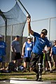 Wounded warrior trials (13784439535).jpg