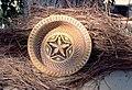 Woven basket- Saint Augustine, Florida (7374648834).jpg