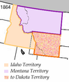 Wpdms idaho territory 1864 legend.png