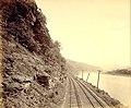 Wrau-susequehanna-river.jpg