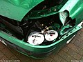 Wrecked Car 4 - panoramio.jpg